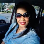 liseth843638's profile photo