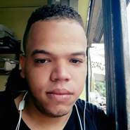 rickey814314's profile photo