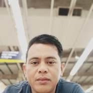 jazlan7769's profile photo