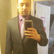 brandonh484722's profile photo