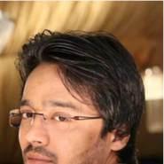 wasim804's profile photo