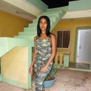 arleniaa's profile photo