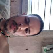 adrians683763's profile photo