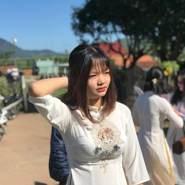 len9718's profile photo