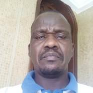 malickb275372's profile photo