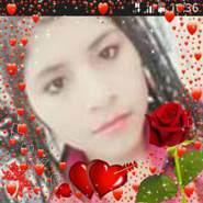 adelitav62041's profile photo
