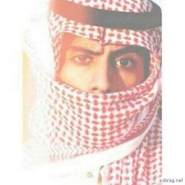 sameer20868's profile photo