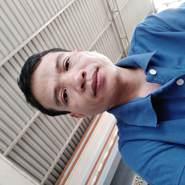dinhn212297's profile photo