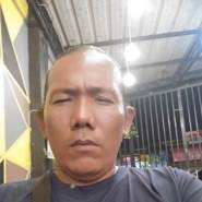 linal922906's profile photo