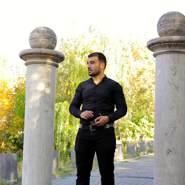 narekm589868's profile photo