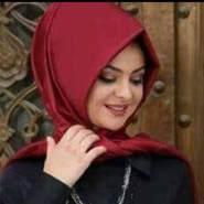 raniaa396197's profile photo