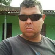 jonasd177506's profile photo