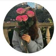 coc0560's profile photo