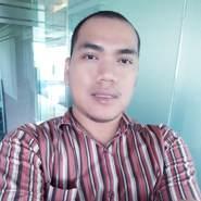 imam559's profile photo