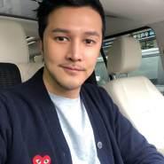 jih9255's profile photo