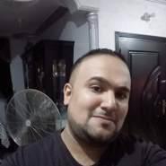 aal2700's profile photo