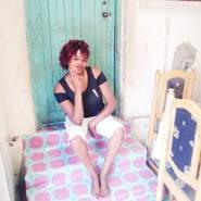 anna252497's profile photo