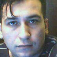 sahinc365218's profile photo