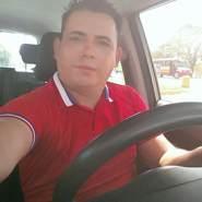maikolc942780's profile photo