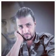 aalyaa118729's profile photo