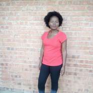 morwesimotumi's profile photo