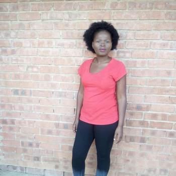 morwesimotumi_Free State_Single_Female