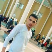 yasera855662's profile photo