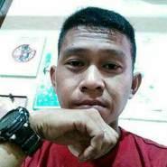 arminc482773's profile photo