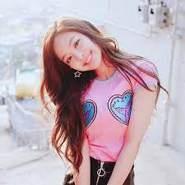 kimj949905's profile photo