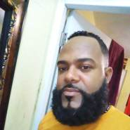 victotl5's profile photo