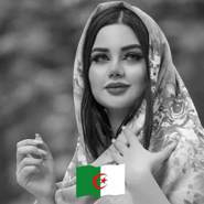 rahma671385's profile photo