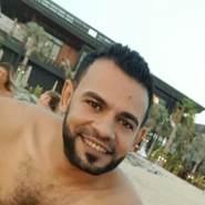 saadeldenm's profile photo