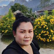 userloq538's profile photo