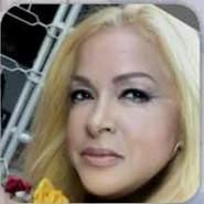 cidas532995's profile photo