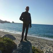 federicob184's profile photo