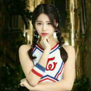 army689's profile photo