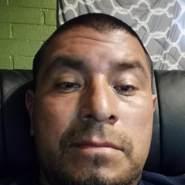 antolinm934398's profile photo