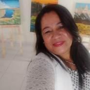 mariag603371's profile photo