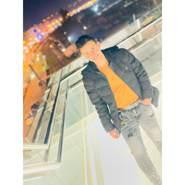 user85948880's profile photo