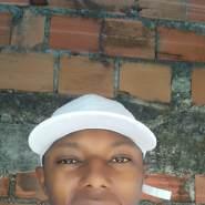adejailton's profile photo