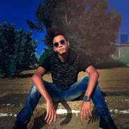 roberts808128's profile photo