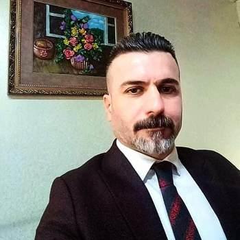 waada213427_Arbil_Single_Male