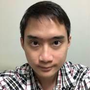 dariusn14's profile photo