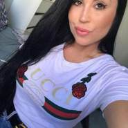 elizabethm569680's profile photo