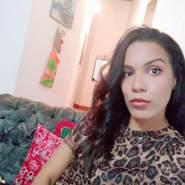 luisa11690's profile photo