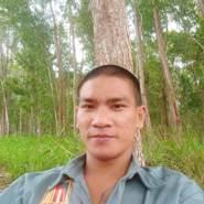 phamt848369's profile photo