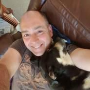 markm288057's profile photo