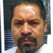 jose568587's profile photo