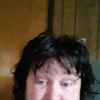 veronicaa275079_West Virginia_Single_Female