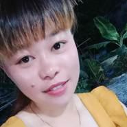 lev8685's profile photo